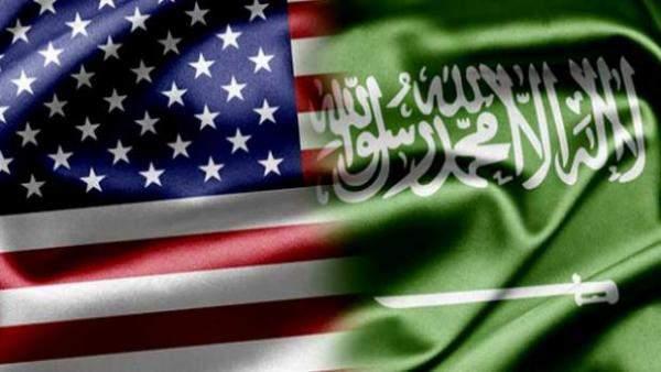وزير خارجية السعودية يتلقى اتصالا هاتفيا من نظيره الأميركي