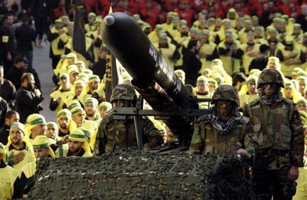 """""""حزب الله"""" اتخذ قراره: سقوط المقاومة في غزة ممنوع مهما كان الثمن!"""