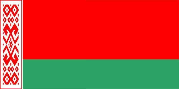 الرئيس البيلاروسي تقدم باقتراح طريف من بيل كلينتون