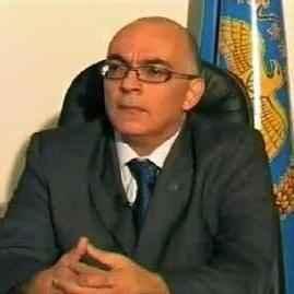 """أبو سعيد: جنرال إسرائيلي كان يشرف على عملية """"عاصفة الجنوب"""" في درعا"""