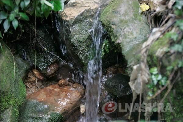 إنقطاع المياه عن بلدات النبطية يفاقم الأزمات الحياتية والحلول غائبة