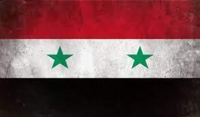 أوهام المراهنين على تغيير دستور سورية وإلغاء عروبتها