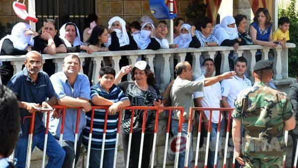 مدير عام وزارة المهجرين: الدولة تمر بظرف اقتصادي صعب والاعتمادات قليلة
