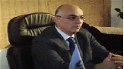 أبو سعيد: بعض عناصر في المخيمات الفلسطينية بؤر للإرهاب التكفيري