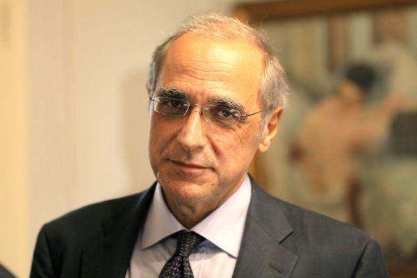 هنري حلو: البعض يحاول العودة إلى حقبة سوداء من تاريخ لبنان