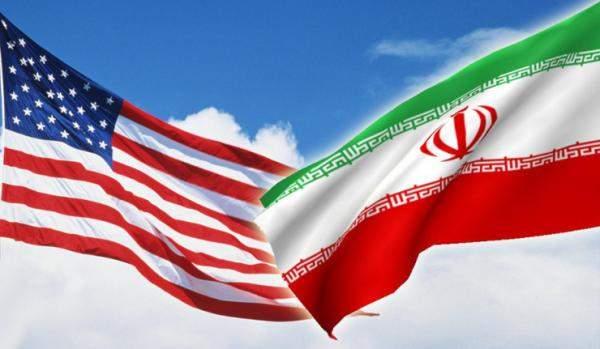 وول ستريت جورنال: أميركا ستشارك باجتماع أفرقاء الاتفاق النووي في فيينا