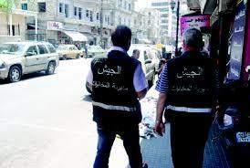 مصادر الـLBC: لا صحة لخبر وقوع قتلى وجرحى في اشكال فير بئر العبد