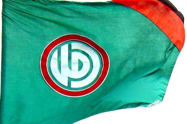 مكتب البلديات المركزي بحركة أمل عقد اجتماع لرؤساء بلديات الضاحية