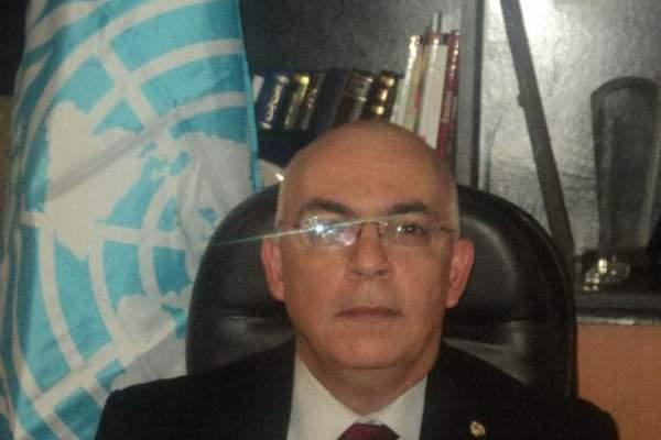 ابو سعيد: قصف اليمن بقنبلة النيوترونية التي تجاهر إسرائيل بإمتلاكها