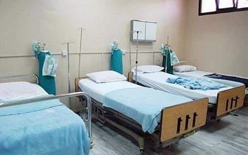 نقابة المستشفيات الخاصّة: حياة المرضى في بعض المستشفيات في خطر