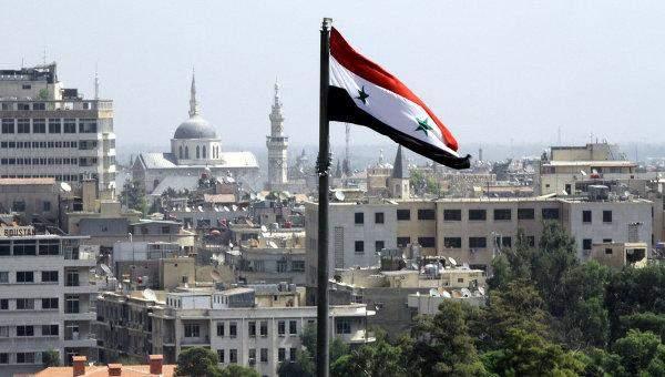 سوسان: 3 دول عربية بين المشاركين في مؤتمر اللاجئين السوريين في دمشق