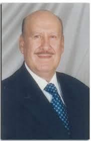 وفاة نائب رئيس مجلس النواب ومجلس الوزراء سابقا ميشال جورج ساسين