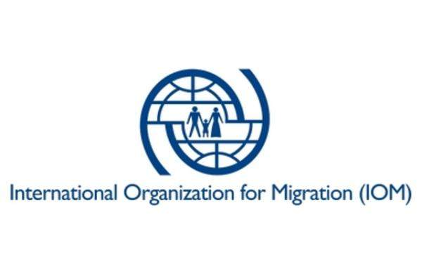 الهجرة الدولية تدعو إيطاليا لاستقبال 43 مهاجرا عالقين في المتوسط