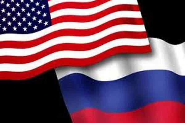 """خارجية روسيا: تمديد معاهدة """"ستارت 3"""" مع الولايات المتحدة"""