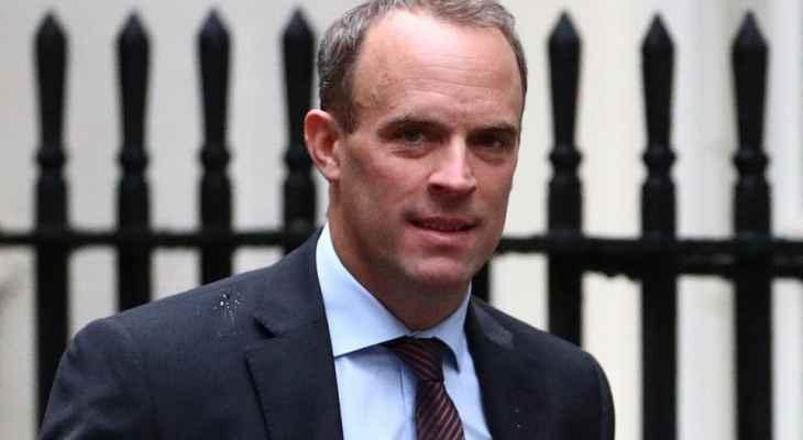 خارجية بريطانيا: سنخصص 160 مليون جنيه استرليني لمحاربة كورونا في اليمن