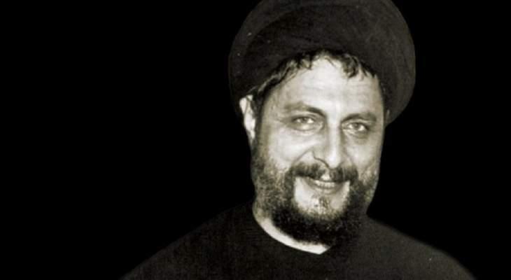 إصدار مذكرات توقيف غيابية بحق 10 متهمين ليبيين بملف إخفاء الإمام الصدر ورفيقيه