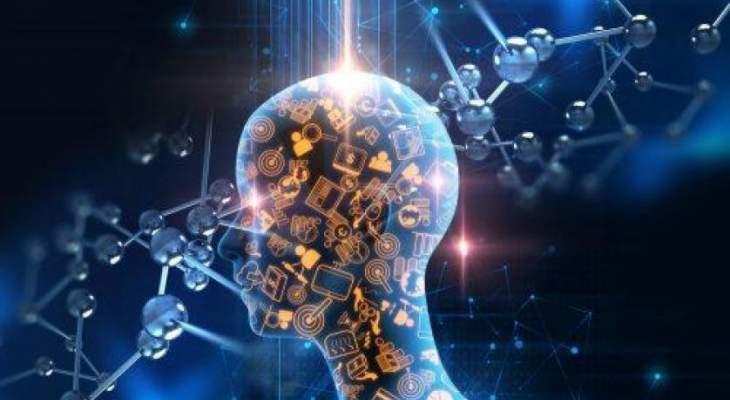 التنبؤ بالوفاة المبكرة بفضل تطوير علماء لأداة ذكاء صناعي