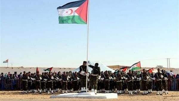 البوليساريو: قرار المغرب ضمّ المجال البحري للصحراء الغربية لن يكون له أي أثر قانوني