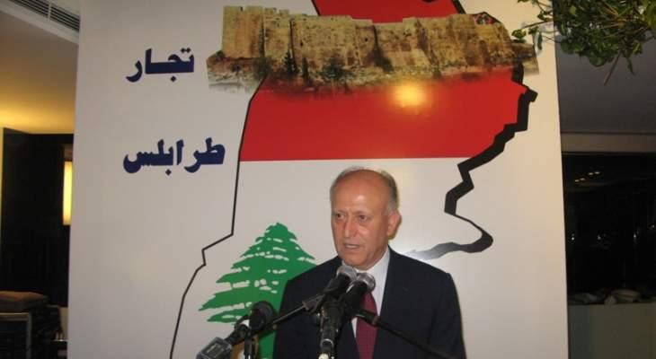 ريفي: ماذا ينتظر دياب لاتخاذ قرار بوقف الرحلات الجوية بين لبنان وإيران؟