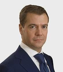 ميدفيديف حذر من هجمات محتملة لمقاتلين روس بالمعارضة عائدين من سوريا
