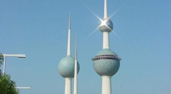 وزير الداخلية الكويتي: لا تمديد للحظر الشامل بعد 30 أيار الحالي