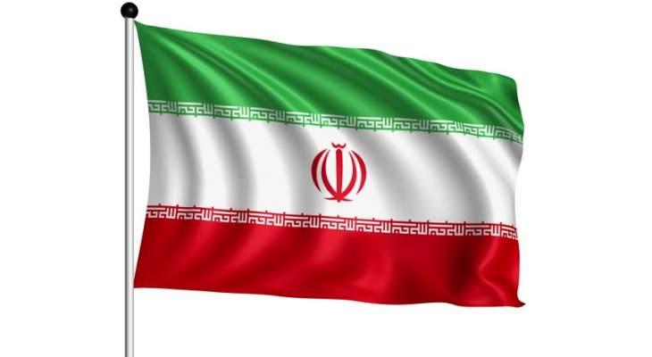 الصحة الإيرانية: إرتفاع عدد الوفيات جراء فيروس كورونا إلى 26 والإصابات إلى 245