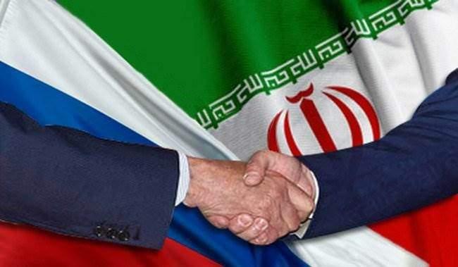 اجتماع لجنة التعاون الايراني الروسي المشترك يعقد في أيلول القادم
