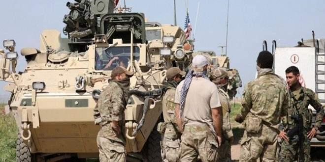 السلطات العراقية: أول دفعة من القوات الأميركية تنسحب من البلاد