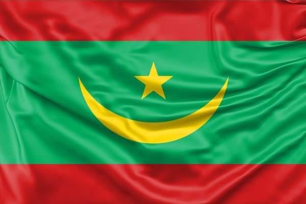عودة الإنترنت جزئيا إلى موريتانيا في أعقاب الانتخابات الرئاسية