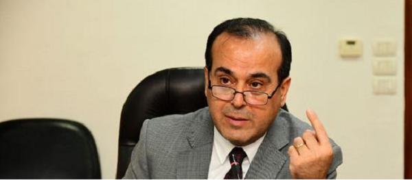 وزير النفط السوري: خط الغاز العربي جاهز في سوريا وسنحصل على كميات من الغاز المصري لقاء مروره إلى لبنان