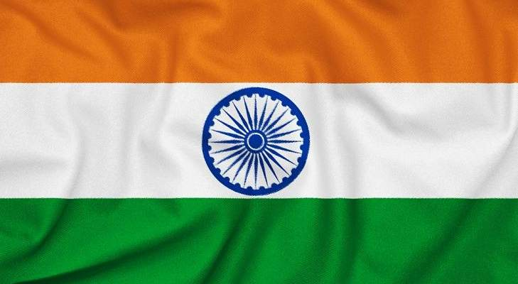 سلطات الهند سجلت زيادة قياسية يومية في إصابات كورونا مع 62538 حالة جديدة