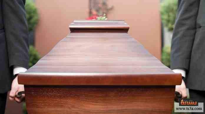 النشرة: وفاة شاب لبناني في بيلاروسيا بعد سقوطه من شرفة مكان سكنه