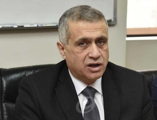 """طرابلسي: """"لبنان القوي"""" سيمنح الحكومة الثقة وميقاتي تبنى معظم مطالبنا الـ12 بالبيان الوزاري"""