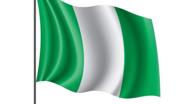 مقتل 66 شخصا على يد مسلحين هاجموا 7 قرى في شمال غرب نيجيريا