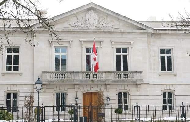 الخارجية الكندية: سحب تصاريح تصدير لتكنولوجيا الطائرات بدون طيار إلى تركيا