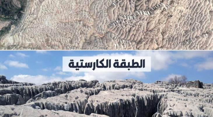 الحملة الوطنية للحفاظ على مرج بسري: أرض لبنان خزّان طبيعي للمياه