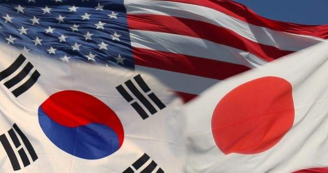 خارجية أميركا: واشنطن وافقت على بيع صواريخ لكوريا الجنوبية واليابان