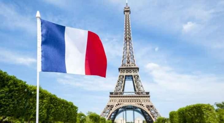"""الحكومة الفرنسية تمنح جنسيتها لـ12 ألفاً من مكافحي """"كورونا"""""""