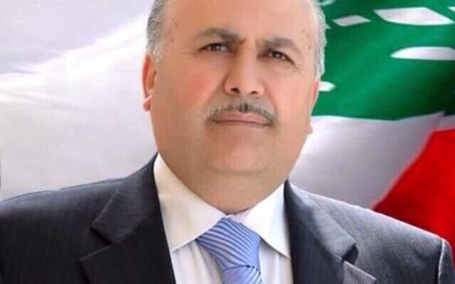 النائب حسين: لا تدعوا أحداً يمرر الفوضى للبنان