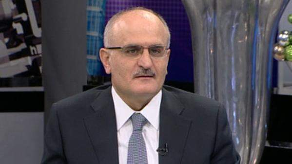 الجديد: لقاء مطول جمع علي حسن خليل بجنبلاط لتسهيل مهمة الرئيس المكلف بتأليف حكومة