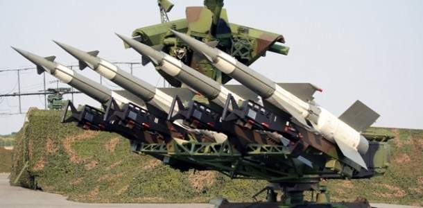 """""""عُهدة"""" بوتين تستنفر تل أبيب..أمرٌ ما جهّزه الأسد"""