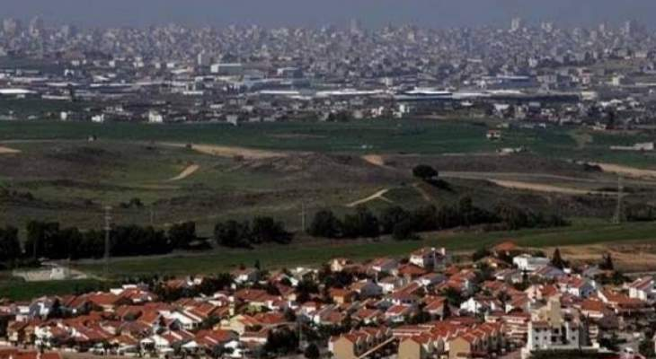 الغارديان: مستوطنات إسرائيل غير قانونية وموقف ترامب بشأنها غير أخلاقي