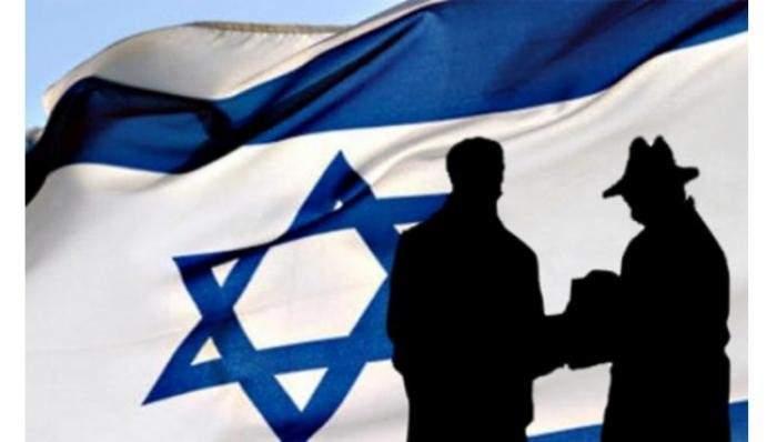 إذاعة إسرائيل عن مصادر استخباراتية: الموساد هاجم إلكترونيا منشأة نطنز