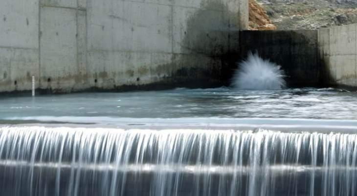 """إنقطاع مياه الشفة في الجنوب: هل تتحمل """"مياه لبنان الجنوبي"""" المسؤولية؟"""