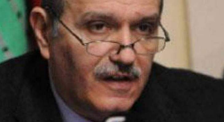 رئيس اتحاد نقابات موظفي مصارف لبنان: الاتحاد يدعو لاستمرار الإضراب يوم الأربعاء