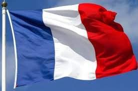12 جريحا في تصادم عربتي ترام في إحدى ضواحي باريس
