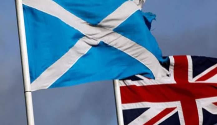 رئيسة وزراء اسكتلندا تدعو إلى استفتاء ثانٍ على الاستقلال قبل العام 2021