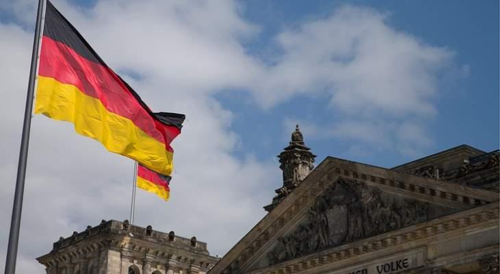 السلطات الألمانية: إقرار بيع أسلحة بقيمة 1.41 مليار دولار للشرق الأوسط