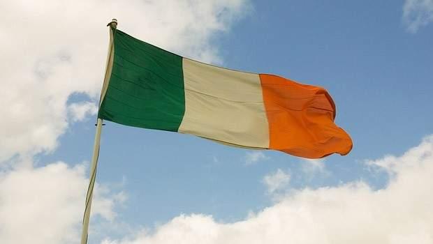 العدل الإيرلندية: نرفض حديث جونسون التي اتهم فيها الاتحاد الأوروبي بالسعي لزعزعة استقرار بلاده