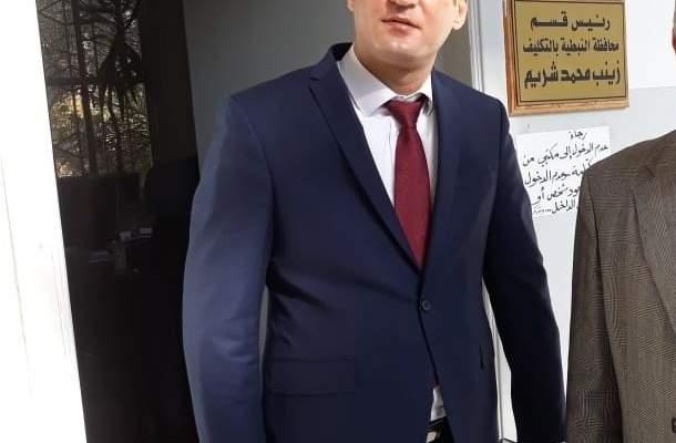 قائمقام حاصبيا أوعز بملاحقة المعتدين على عقارات عائدة للدولة في شبعا